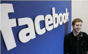 フェイスブック画像